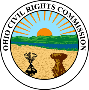 Ohio Civil Rights Commission Logo Vector