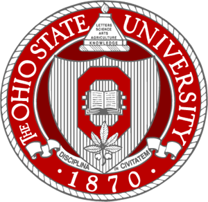 Search Ohio State Football Logo Vectors Free Download