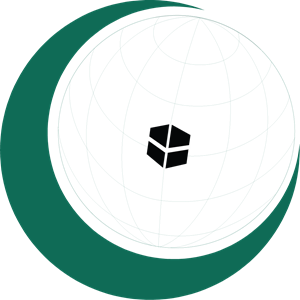 OIC – Organisation of Islamic Cooperation Logo Vector