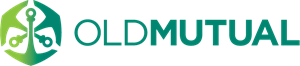 Old Mutual Logo Vector