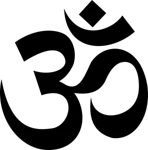 om logo 7E738A91AC seeklogo