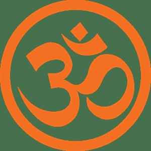 Om Logo Vector Eps Free Download