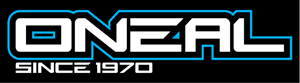 Oneal Since 1970 Logo Vector