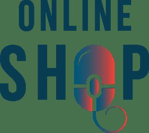 Online Shop Logo Vector Eps Free Download
