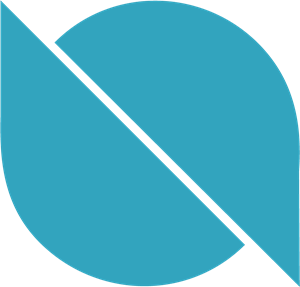 Ontology (ONT) Logo Vector