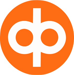 OP Financial Group (OP-Pohjola) Logo Vector