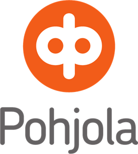 Op Pohjola Sairaala Kuopio