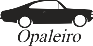 Opala Logo Vectors Free Download