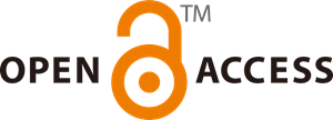 open-access logo