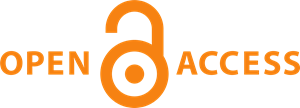 OPEN ACCESS Logo Vector