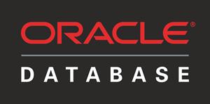oracle logo vectors free download