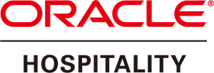 Oracle Hospitality Logo Vector