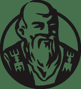 Search Cap Orang Tua Logo Vectors Free Download