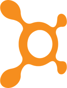 Orange Theory Logo Vector