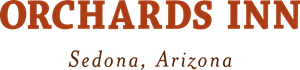 Orchards Inn Sedona Logo Vector