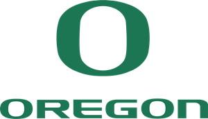 oregon ducks logo vector svg free download rh seeklogo com oregon ducks logo image oregon ducks logo image