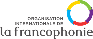 Organisation Internationale de la Francophonie Logo Vector