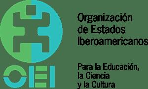 Organizacion de Estados Iberoamericanos (OEI) Logo Vector (.EPS ...