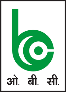 Oriental Bank Of Commerce Logo Vector