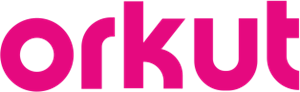 Orkut Logo Vector