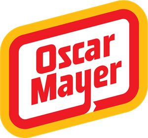 Oscar Mayer Logo Vector