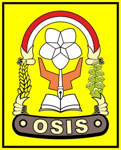 osis logo vector cdr free download osis logo vector cdr free download