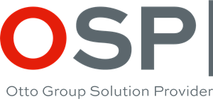 Otto Group Solution Provider (OSP) Logo Vector