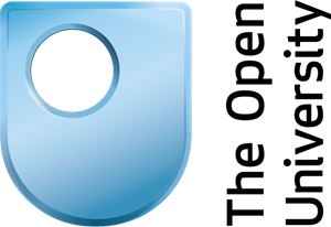 OU Open University Logo Vector