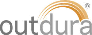 Outdura Logo Vector