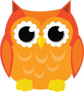 Search: night owl Logo Vectors Free Download