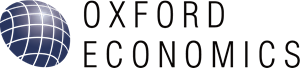 Oxford Economics Logo Vector