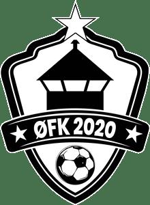 https://seeklogo.com/images/O/oygarden-fk-logo-341B1CF07B-seeklogo.com.png
