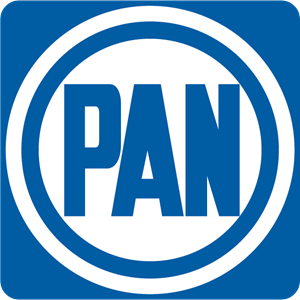 PAN Logo Vector