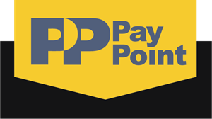 PAY POINT Logo Vector
