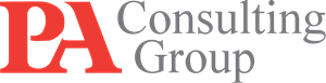 PA Consulting Group Logo Vector