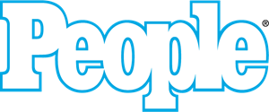PEOPLE Magazine Logo Vector