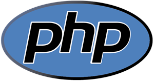 PHP Logo Vector