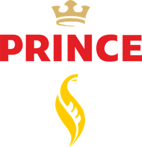 PRINCE CIGARETTS Logo Vector