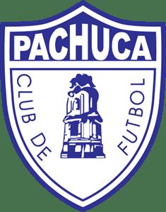 Pachuca-logo-E9DF771627-seeklogo.com Espn Letter Logo Template on bing letter templates, google letter templates, microsoft letter templates,