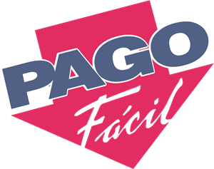 Pago Facil Logo Vector