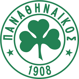 Panathinaikos Logo Vector