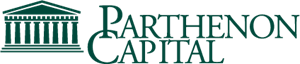 Parthenon Capital Logo Vector