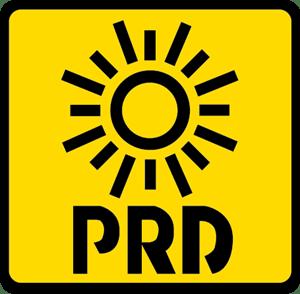 Pdf] free la revolucion de la productividad unlimited.