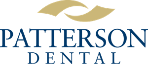 Patterson Dental Logo Vector