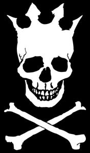 pearl jam riot act logo vector ai free download rh seeklogo com pearl jam logo pearl jam logo alive