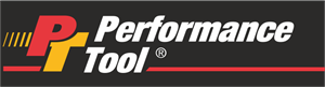 Performance Tool Logo Vector