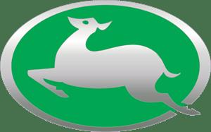 Perodua Logo Vectors Free Download