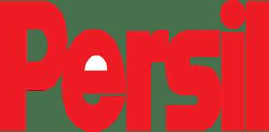 Imagini pentru persil logo