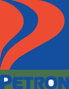 Petron logo 45E093B6F1 seeklogo