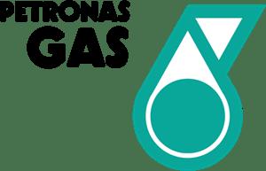 mercedes gp petronas logo vector ai free download